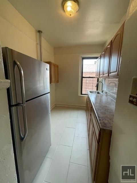1 Bedroom, Flatbush Rental in NYC for $1,700 - Photo 1