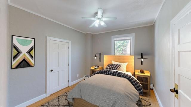 Room, St. Elizabeth's Rental in Boston, MA for $1,200 - Photo 1