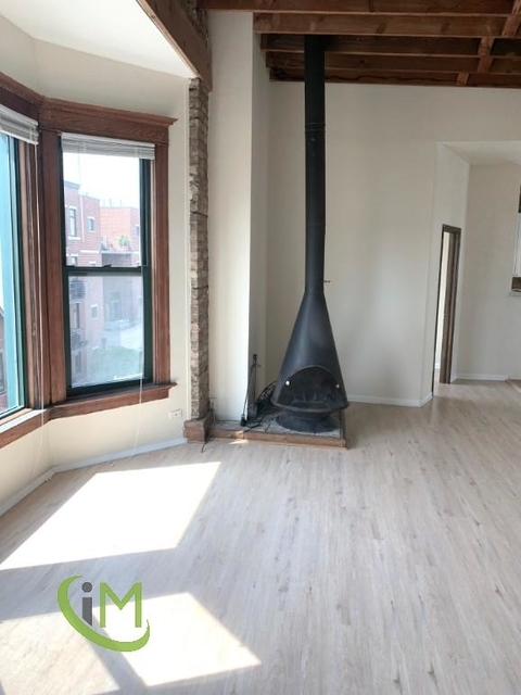 3 Bedrooms, Lake View East Rental in Chicago, IL for $2,350 - Photo 1