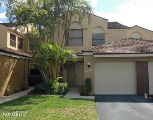 3 Bedrooms, Chelsea Rental in Miami, FL for $2,500 - Photo 1