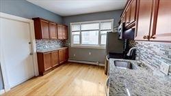 4 Bedrooms, Columbus Park - Andrew Square Rental in Boston, MA for $3,450 - Photo 1