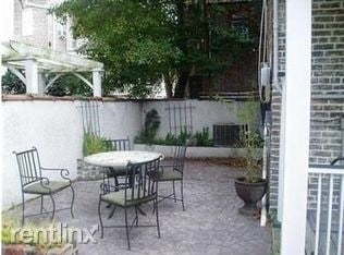 2 Bedrooms, Downtown Charleston Rental in Charleston, SC for $3,000 - Photo 1