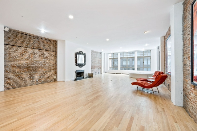 4 Bedrooms, Civic Center Rental in NYC for $18,000 - Photo 1