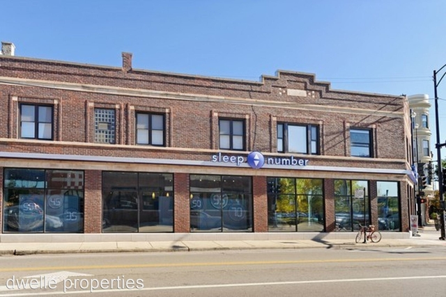 2 Bedrooms, Ranch Triangle Rental in Chicago, IL for $2,300 - Photo 1