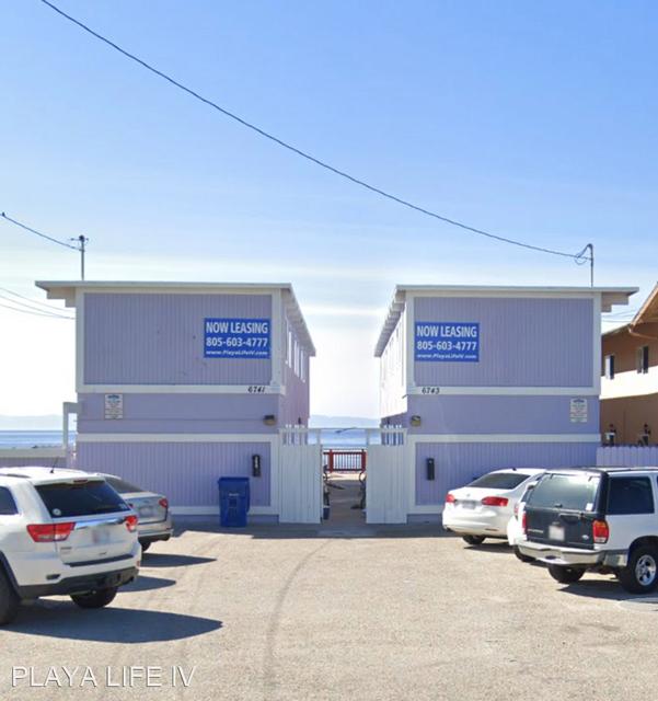 7 Bedrooms, Isla Vista Rental in Santa Barbara, CA for $13,500 - Photo 1