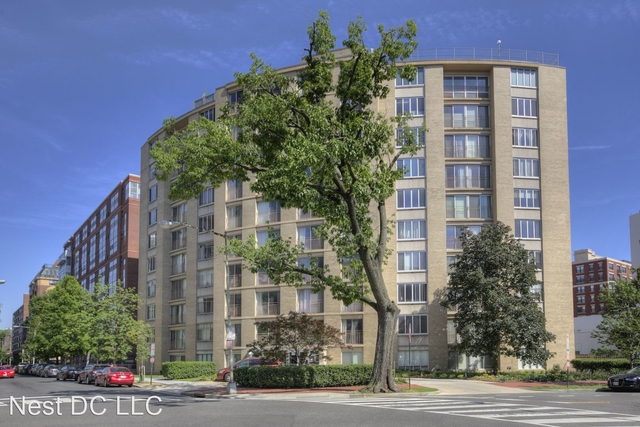 2 Bedrooms, Logan Circle - Shaw Rental in Washington, DC for $3,250 - Photo 1