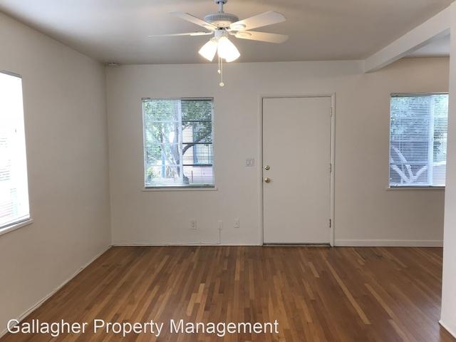 1 Bedroom, Laguna Rental in Santa Barbara, CA for $1,850 - Photo 1