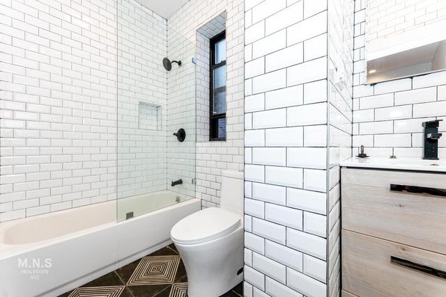 1 Bedroom, Windsor Terrace Rental in NYC for $2,000 - Photo 1