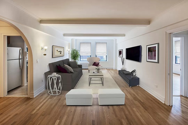 1 Bedroom, Sutton Place Rental in NYC for $2,895 - Photo 1