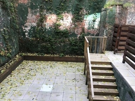 3 Bedrooms, Gramercy Park Rental in NYC for $10,175 - Photo 1