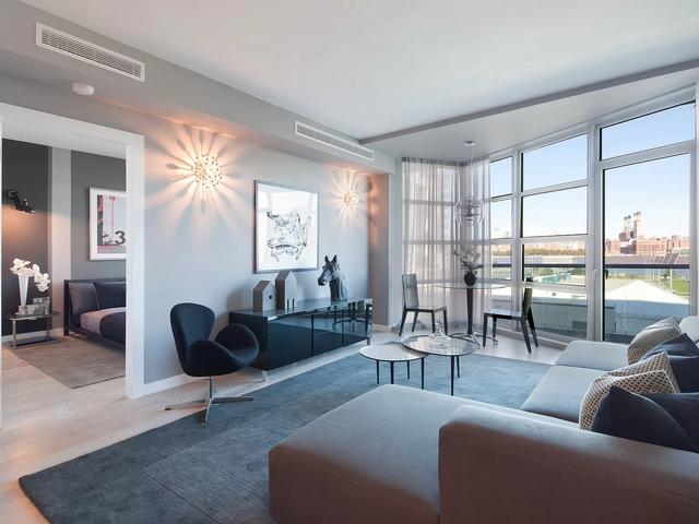 2 Bedrooms, Williamsburg Rental in NYC for $6,181 - Photo 1