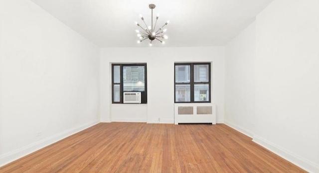 Studio, NoMad Rental in NYC for $2,000 - Photo 1