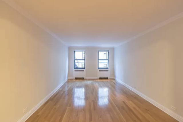 1 Bedroom, Gramercy Park Rental in NYC for $5,750 - Photo 1