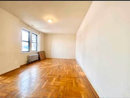 1 Bedroom, Bensonhurst Rental in NYC for $1,575 - Photo 1