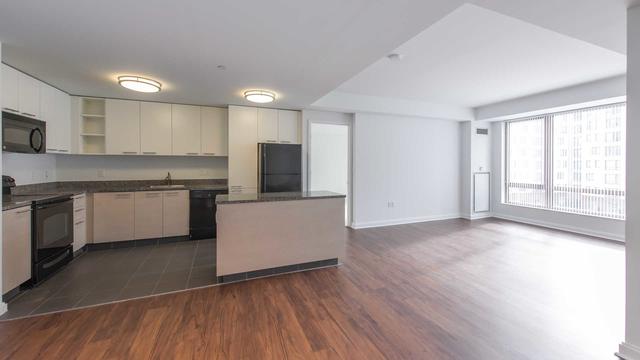 Studio, Kendall Square Rental in Boston, MA for $3,138 - Photo 1
