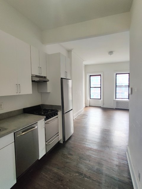 1 Bedroom, Upper East Side Rental in NYC for $2,483 - Photo 1