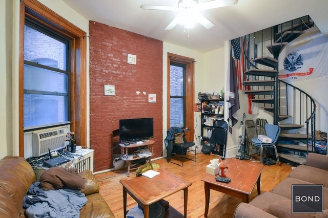 3 Bedrooms, Manhattan Valley Rental in NYC for $4,300 - Photo 1