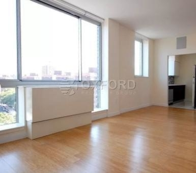 2 Bedrooms, Alphabet City Rental in NYC for $5,606 - Photo 1