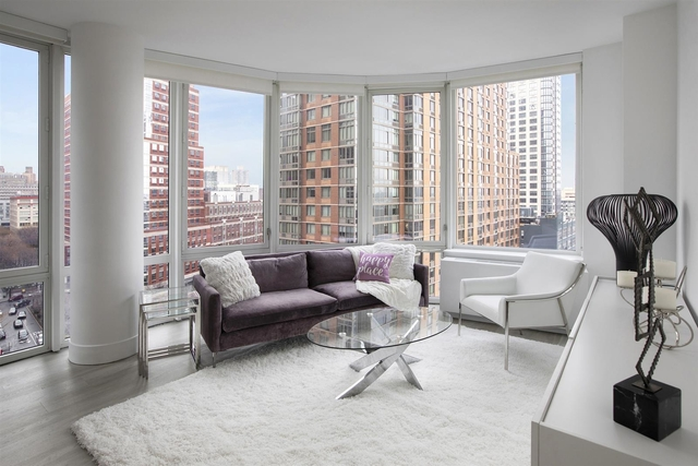 1 Bedroom, Downtown Brooklyn Rental in NYC for $3,740 - Photo 1