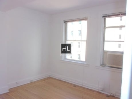 1 Bedroom, Murray Hill Rental in NYC for $3,500 - Photo 1