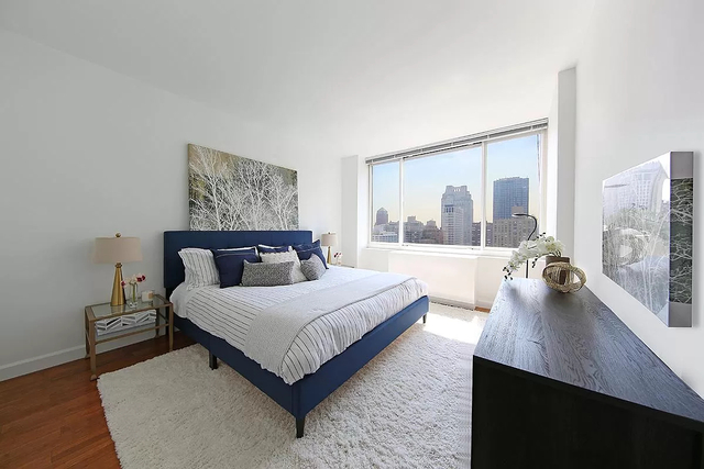 2 Bedrooms, Lincoln Square Rental in NYC for $8,723 - Photo 1