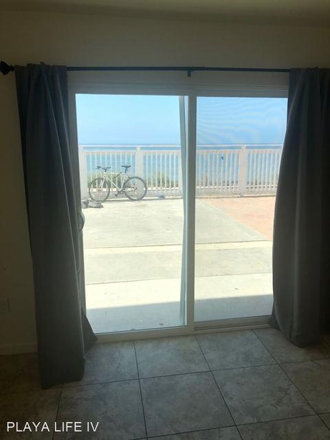 5 Bedrooms, Isla Vista Rental in Santa Barbara, CA for $9,750 - Photo 1