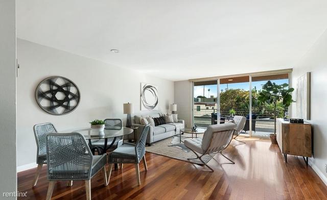 1 Bedroom, Ocean Park Rental in Los Angeles, CA for $995 - Photo 1