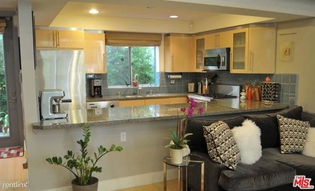 2 Bedrooms, Wilshire-Montana Rental in Los Angeles, CA for $7,500 - Photo 1