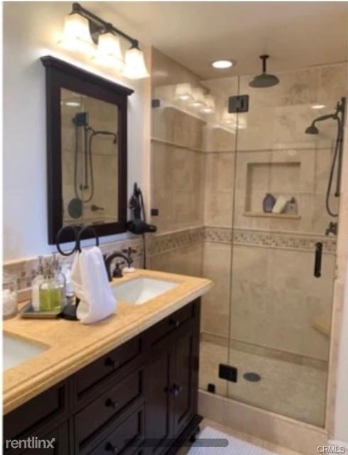 2 Bedrooms, Wilshire-Montana Rental in Los Angeles, CA for $8,000 - Photo 1