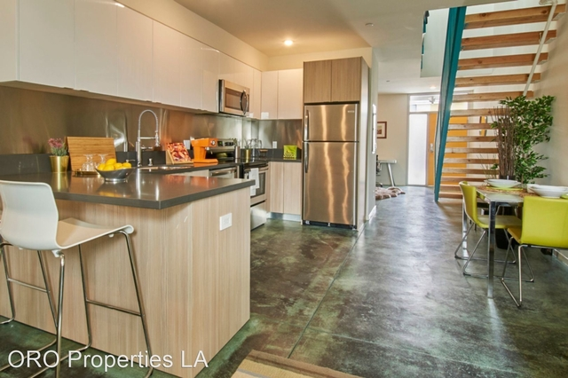 2 Bedrooms, Westlake North Rental in Los Angeles, CA for $3,095 - Photo 1