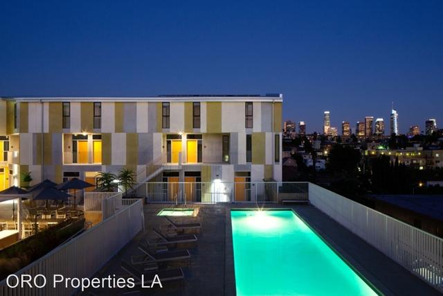 1 Bedroom, Westlake North Rental in Los Angeles, CA for $2,150 - Photo 1