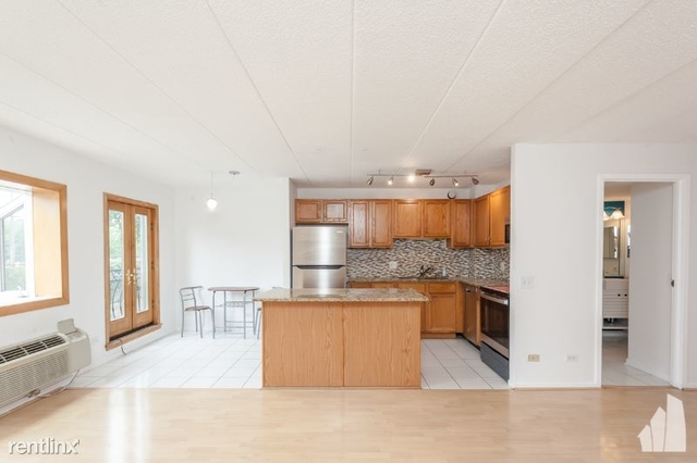 2 Bedrooms, Buena Park Rental in Chicago, IL for $2,200 - Photo 1