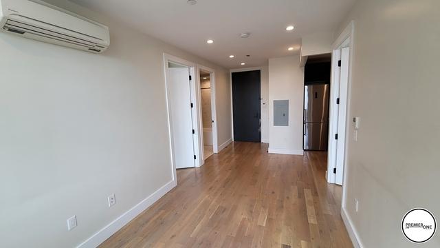 2 Bedrooms, Mott Haven Rental in NYC for $2,245 - Photo 1