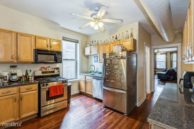 3 Bedrooms, Bucktown Rental in Chicago, IL for $2,895 - Photo 1
