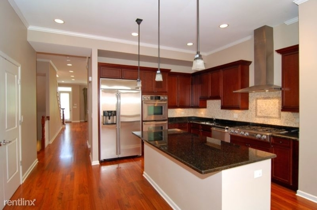 4 Bedrooms, Lathrop Rental in Chicago, IL for $6,750 - Photo 1