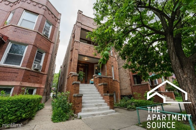 2 Bedrooms, Lakewood - Balmoral Rental in Chicago, IL for $1,500 - Photo 1