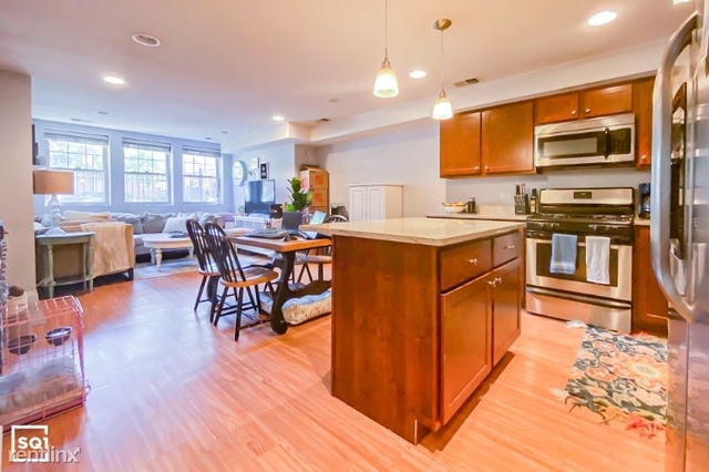 3 Bedrooms, Buena Park Rental in Chicago, IL for $2,300 - Photo 1