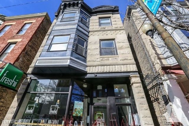 3 Bedrooms, Sheffield Rental in Chicago, IL for $3,075 - Photo 1