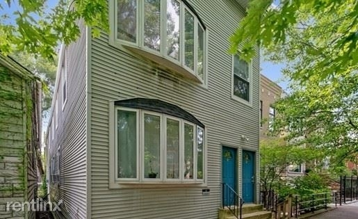 1 Bedroom, Bucktown Rental in Chicago, IL for $1,720 - Photo 1