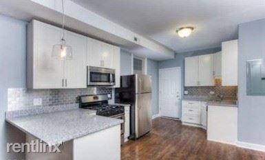 1 Bedroom, Bucktown Rental in Chicago, IL for $1,760 - Photo 1