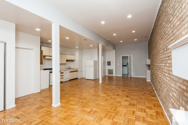 3 Bedrooms, Sheffield Rental in Chicago, IL for $2,455 - Photo 1