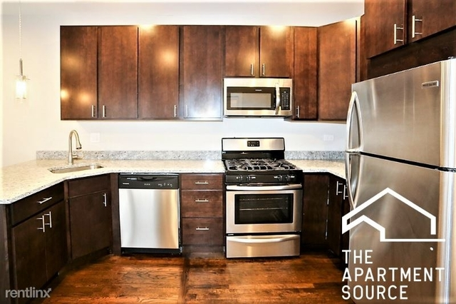 2 Bedrooms, Buena Park Rental in Chicago, IL for $2,395 - Photo 1