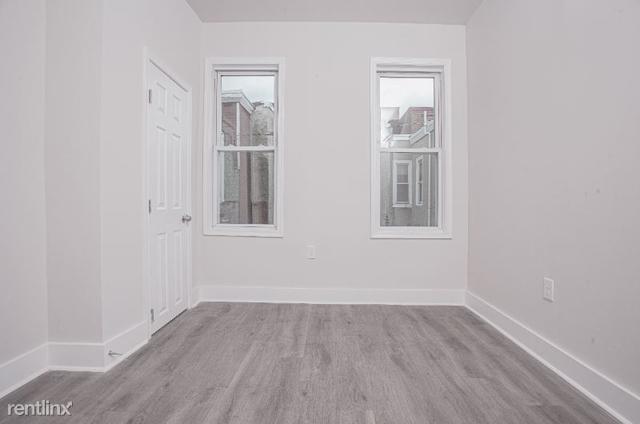 1 Bedroom, North Philadelphia East Rental in Philadelphia, PA for $750 - Photo 1
