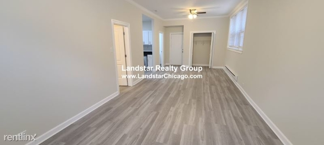 1 Bedroom, Lake View East Rental in Chicago, IL for $1,460 - Photo 1
