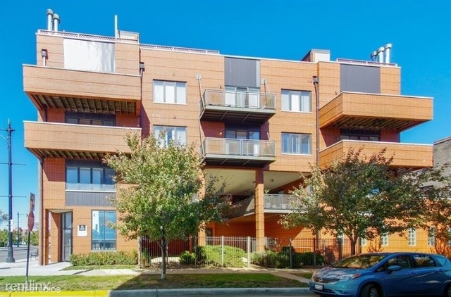 3 Bedrooms, Roscoe Village Rental in Chicago, IL for $3,078 - Photo 1