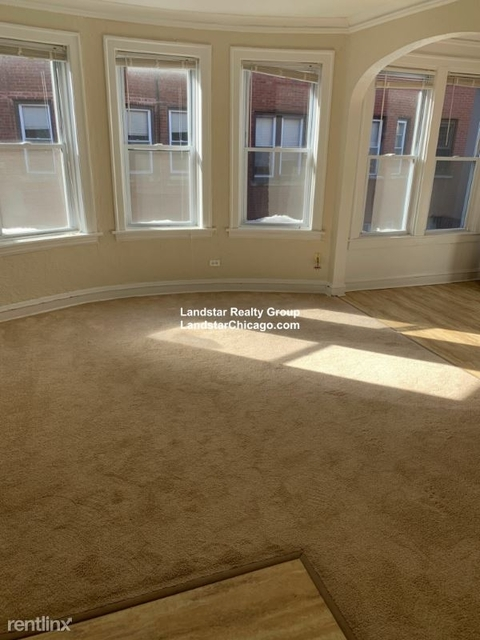 1 Bedroom, Lake View East Rental in Chicago, IL for $1,100 - Photo 1