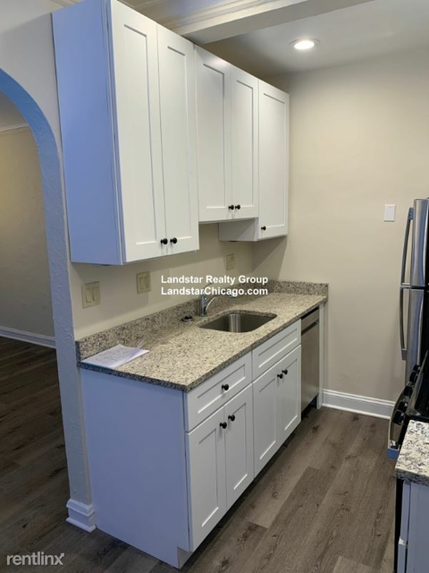 1 Bedroom, Lake View East Rental in Chicago, IL for $1,245 - Photo 1