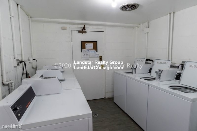 1 Bedroom, Edgewater Beach Rental in Chicago, IL for $1,075 - Photo 1