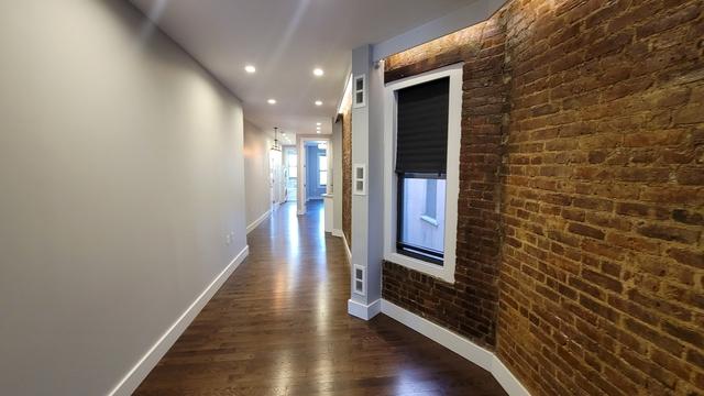 2 Bedrooms, Mott Haven Rental in NYC for $1,995 - Photo 1