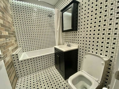 1 Bedroom, Flatbush Rental in NYC for $1,675 - Photo 1